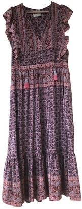 Sea New York Other Silk Dresses