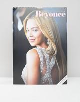 Gifts Beyonc Calendar