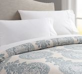 Pottery Barn Lucianna Bedding Set