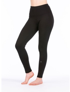 LIV OUTDOOR Freerider Highwaisted Legging