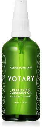 VOTARY Clarifying Cleansing Oil