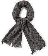 Polo Ralph Lauren Lightweight Wool Scarf