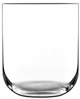 Luigi Bormioli Sublime Double Old Fashioned Glasses (Set of 4)