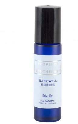 Province Apothecary Wellness Roll-On Sleep Well