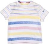 Peuterey T-shirts - Item 12153366