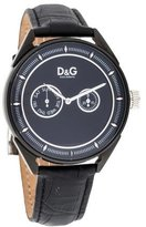 Dolce & Gabbana Classic Watch