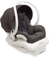 Maxi-Cosi Mico® Air Protect® Infant Car Seat in White Air