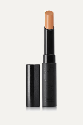 Surratt Beauty - Surreal Skin Concealer - 05