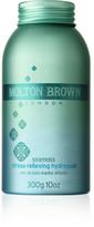 Molton Brown Marine Seamoss Stress-Relieving Hydrosoak 300g