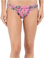 Hanky Panky Key West Brazilian Bikini