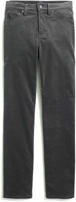 J.Crew Vintage straight corduroy pant