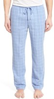 Naked Men's Gauze Lounge Pants