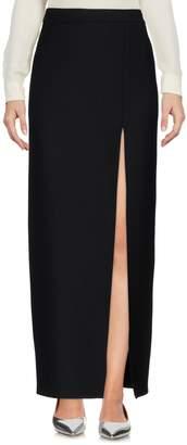 Neil Barrett Long skirts