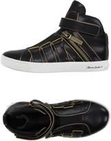 Pierre Balmain High-tops & sneakers - Item 11183453