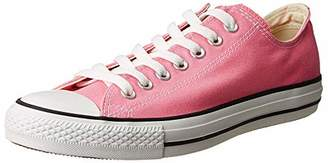 Converse Unisex Chuck Taylor All Star Low Top Sneakers - 16 D(M) US