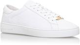 MICHAEL Michael Kors Colby Sneaker