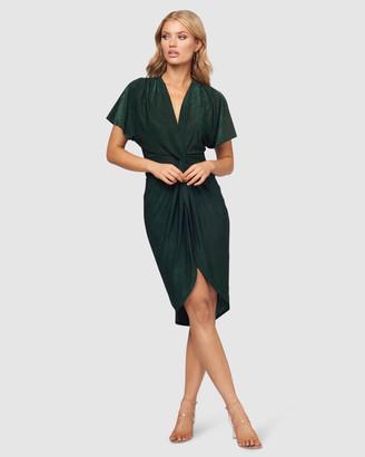 Pilgrim Rhett Dress