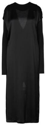 Marios Long dress