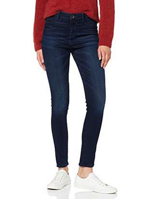 Garcia Women's Geena Skinny Jeans,S/30L