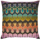 Missoni Home Roing Cushion