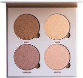 Anastasia Beverly Hills Glow Kit - Sun Dipped by