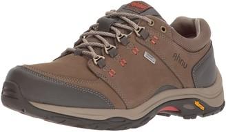 Ahnu Womens Tola Slip-On Casual Shoe