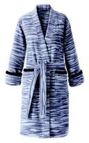 Sonia Rykiel Sirocco Cotton Robe