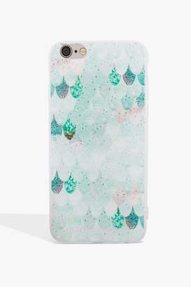 Little Mistress Accessories Green Sales Case Iphone 7
