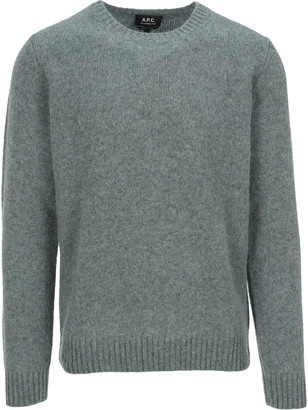 A.P.C. Andre Sweater