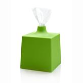 Tissue Box Cover Set