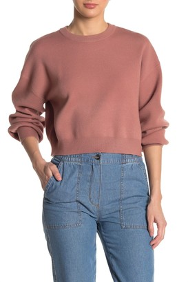 Cotton On Chloe Luxe Knit Sweater