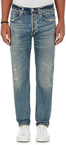 Citizens of Humanity MEN'S ROWAN SLIM JEANS