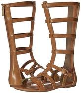 Jessica Simpson Dorinda Girl's Shoes