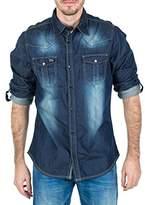 M.O.D. Men's Casual Shirt