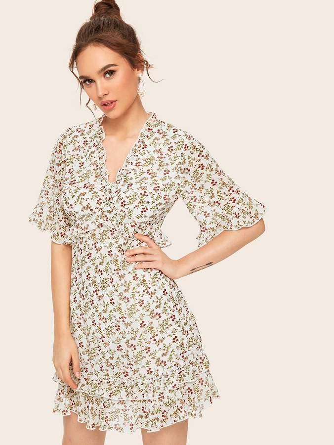 8f532a9ad5 Keyhole Back Dresses - ShopStyle