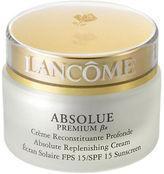 Lancôme Absolue Premium Bx Cream SPF 15