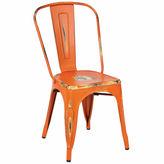 Asstd National Brand 4-pc. Side Chair