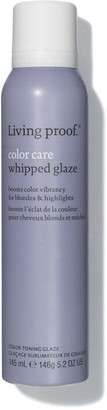 Living Proof Color Care Whipped Glaze for Blondes and Highlights