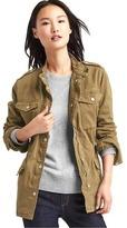 Gap Classic utility jacket