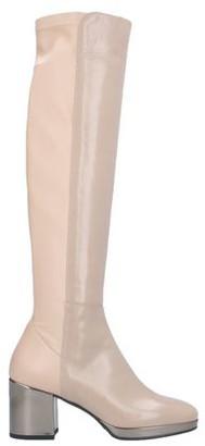 BRUGLIA Boots