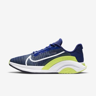Nike Men's Endurance Class Shoe ZoomX SuperRep Surge