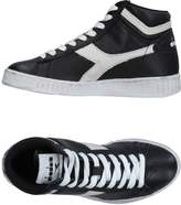 Diadora High-tops & sneakers - Item 11271174