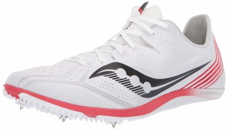 Saucony Men's Endorphin 3 Track Shoe