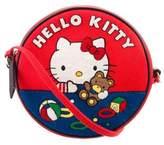 Olympia Le-Tan Hello Kitty Dizzie Bag