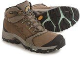 La Sportiva FC 3.2 Gore-Tex® Hiking Boots - Waterproof, Leather (For Women)