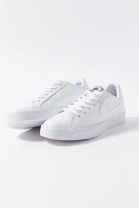 Nike Court Royale AC Sneaker