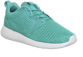 Nike Roshe Run Hyp