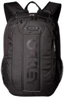 Oakley Enduro 20L 2.0 Backpack Backpack Bags