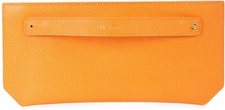 Senreve Bracelet pouch bag