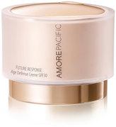 Amore Pacific AMOREPACIFIC FUTURE RESPONSE Age Defense Crème SPF 30, 1.7 oz.